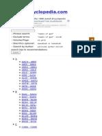 9679-laws-noachian.pdf