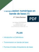 MAN S13 -M trans num bb (1).pdf