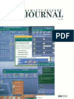 1996-04 HP Journal