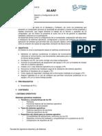 Instalacion y Configuracion Sistema Operativo