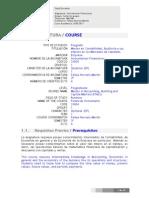 Guia de Instrumentos Financieros