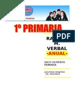 RAZ. VERBAL (II PARTE) Abril.doc