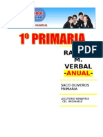 RAZ. VERBAL (VII PARTE) set-oct-nov.doc