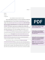 wp1-original pdf