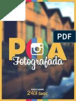 POA Fotografada