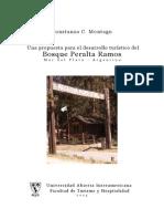 TC059958.pdf