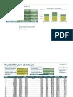 Calculadora Comparativa de Préstamos1