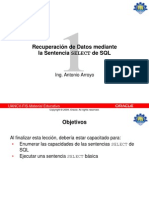 Les01 Oracle11gr2 Esp