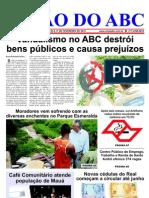 Jornal União do ABC - Edição 82