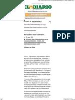 30-05-15  Marco y Balta cuidad sus esquinas….pdf