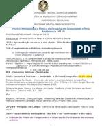 Programa Metodologia 6-4-2015