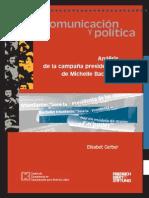 Chile_Michelle_Bachelet_53_50__16.pdf