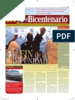 2005_en_alta.pdf