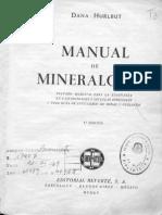 manualdemineralogiadana2daedicion-140206122127-phpapp01