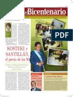 2002_en_alta.pdf