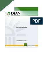 Dian GuiaMecanismosDigitales V1!04!130208