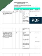 3ºB_Planificación+I+semestre_Historia