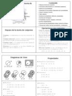 teoria_probabilidad_2x2