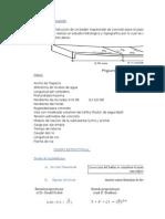 Diseño Estructural de Baden (Autoguardado)