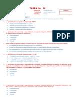 Formato Instrumentos Evaluación v V05 8 ABC EESS T12