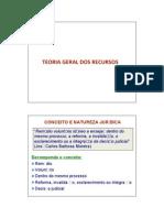 3 - Teoria geral dos recursos.pdf