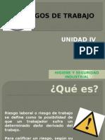riesgosdetrabajoparaestudiar-120512193808-phpapp01