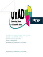 ADMA_U2_A1_ESPP.docx