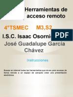1. Diapositiva Acceso Remoto