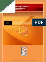 Guia 1 Linux Ubunutu 9.10