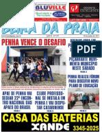 Beira Da Praia 297