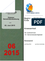 gemeinderatssitzung_20150602.pdf