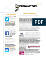 WYFC Newsletter.pdf