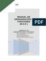 PLAN_13771_MANUAL DE ORGANIZACION Y FUNCIONES (PARTE2)_2009.pdf