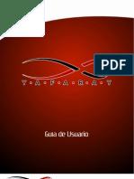 Yaf(a)ray Manual Español
