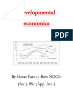 Developmental Economics.pdf