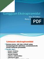 ekstrapiramidal.ppt