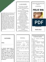 La-Madre-Triptico.doc
