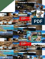 Turismo PPT