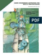 Oral-Guide-by-Min-Zar-Tar.pdf