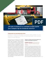 IT_System_es_iso685.pdf