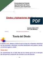 Tema07 Diodos Aplicaciones Del DiodoII2011
