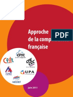 appdelacompetitivitefr-121005070855-phpapp01.pdf