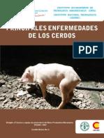 ENFERMEDADES DE LOS CERDOS PESANN FAO.pdf