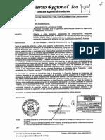Listado de EP Artesanales ICA 2015-2 (1)