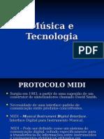 A23 1 Musitec Protocolo MIDI