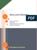GeologÃ-a 3
