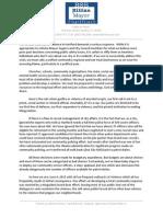 Killianofferssuggestionstoaddresspolicestaffinglevels (1)