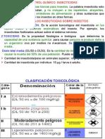 2. C.Químico (32)-2015