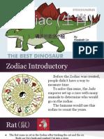 zodiac period 7 (1)
