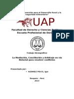 Año de la Inversión para el Desarrollo Rural y la Seguridad Alimentaria.doc